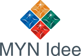 MYN Idee